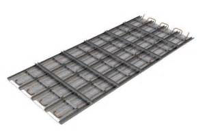 impianto radiante a soffitto prezzo riscaldamento radiante soffitto