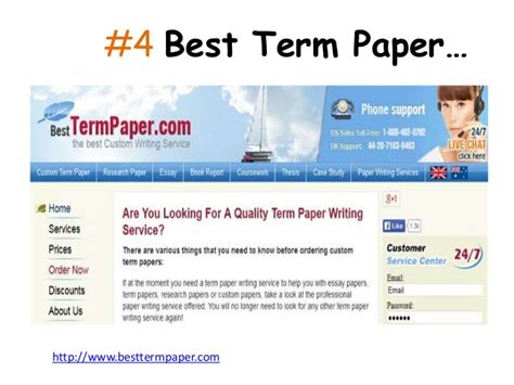 Best Essay Writing Company by Top 5 Essay Writing Company