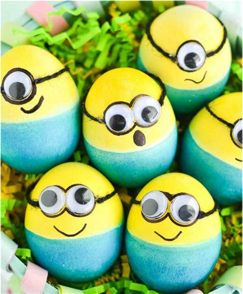 como decorar huevos de frozen huevos de pascua diy 161 de pel 237 cula decopeques