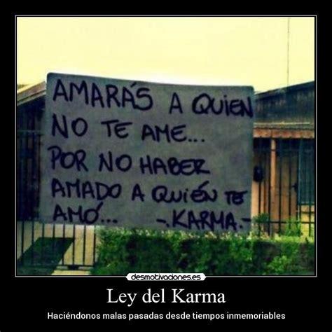 frases con imagenes del karma sobre el karma frases del karma karma frases frases de