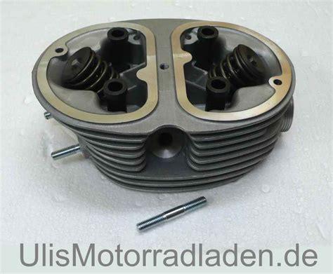 Motorrad Ersatzteile Gebraucht Bmw by Ulis Motorradladen Bmw Motorr 228 Der Ersatzteile Service