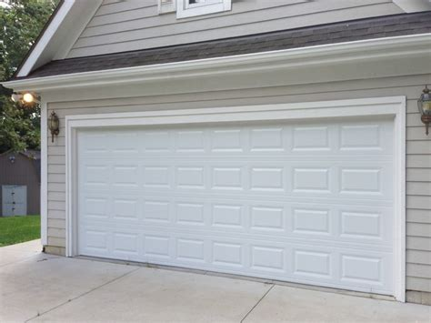 Panel Garage Door by Traditional Raised Panel Garage Doors Traditional