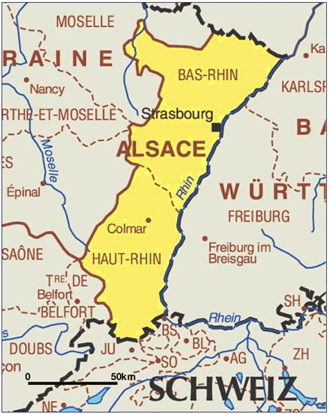 alsace france alsace is this still france uc blue ash
