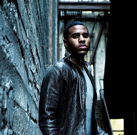 tattoos jason derulo full album jason derulo announces 2014 uk tour the list