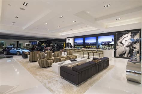 ultimate man cave ultimate man cave interior design ideas