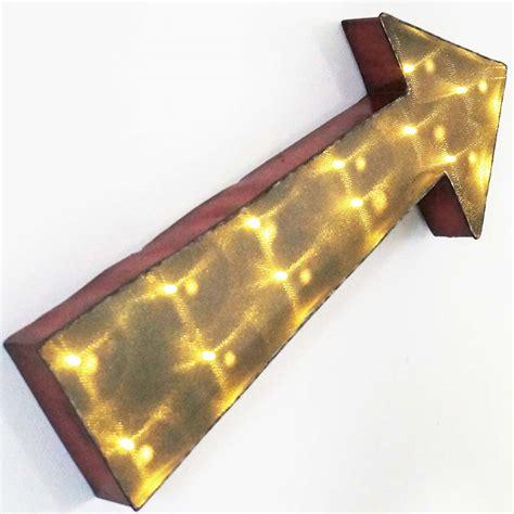 arrow wall light bedroom company