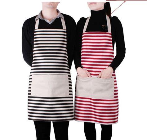 delantales de cocina divertidos para hombres moldes de delantales de cocina para hombres buscar con