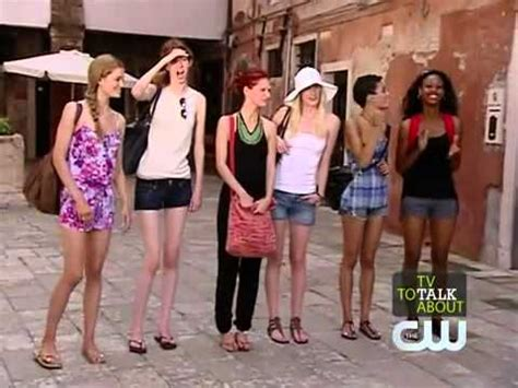 Americas Next Top Model Cycle 9 Episode 2 Pictures Part 1 by America S Next Top Model Cycle 15 Episode 9 Part 2