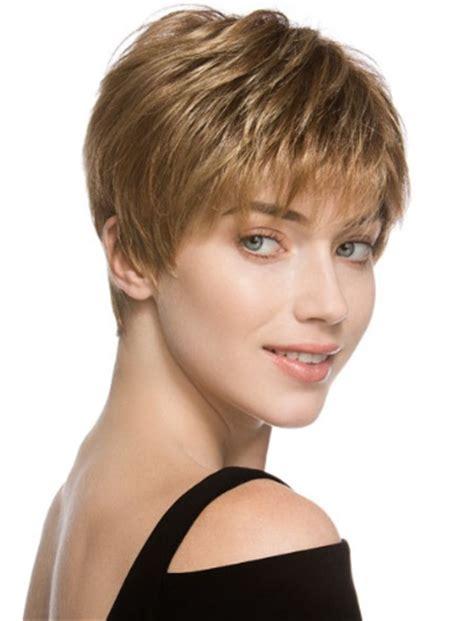 short hair wispy in back pixie wispy pixie cut