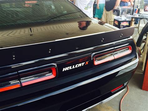 1000 images about hellcatx challenger from the challenger dream giveaway 174 on pinterest - Hellcat Giveaway Promo Code