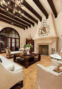 Beautiful Living Room With Beams 125 Living Room Design Ideas Focusing On Styles And