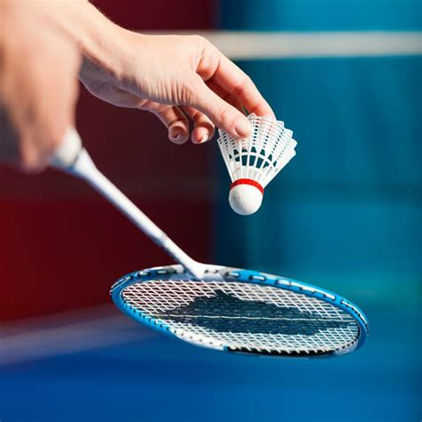 sports wallpaper badminton game 22 hd sports wallpapers backgrounds images freecreatives