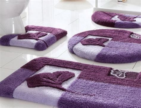 Bathroom Rug Sets Bed Bath And Beyond Bed Bath And Beyond Bath Rugs Roselawnlutheran