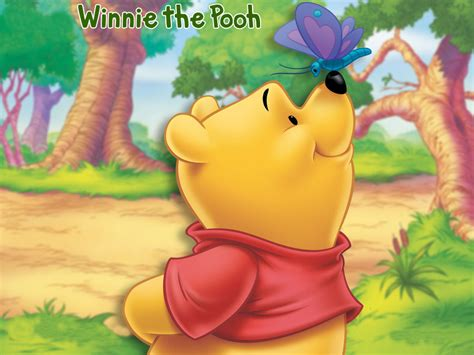 winnie the pooh pictures pooh wallpapers pooh