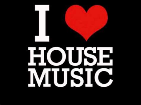 eddie amador house music eddie amador house music original mix hq 320 youtube