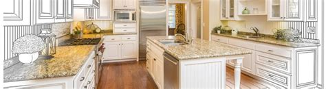 how to start a kitchen remodel how to plan a kitchen remodel project 2 10 hbw