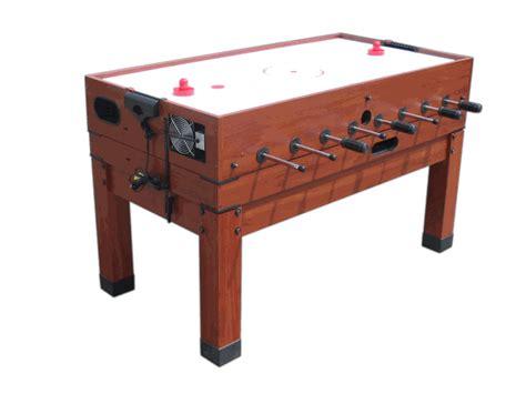 playcraft danbury 14 in 1 multi table playcraft danbury cherry 14 in 1 combination table