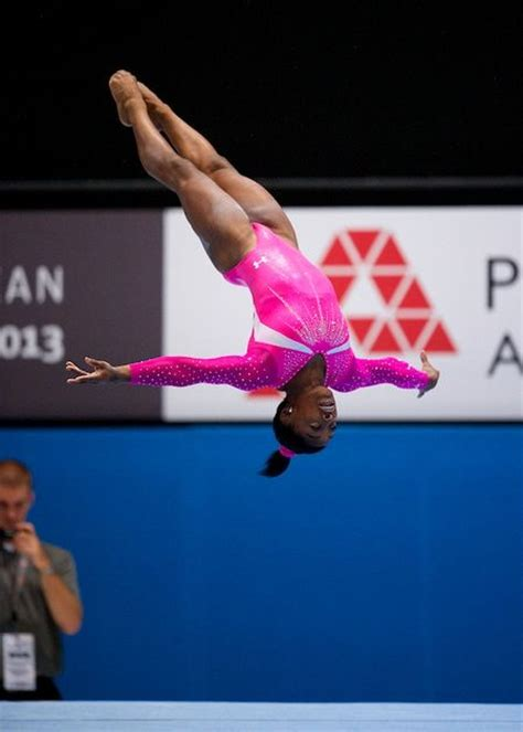 teaching a layout in gymnastics 67 best gymnastics ll images on pinterest