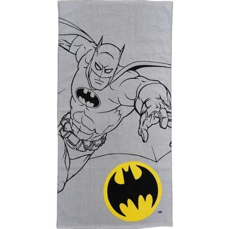 Batman Bathroom Accessories 12pc Bundle Home Garden Batman Bathroom Accessories