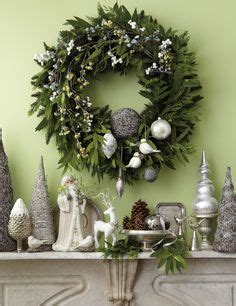 cbk home decor 1000 images about 2013 midwest cbk christmas on pinterest