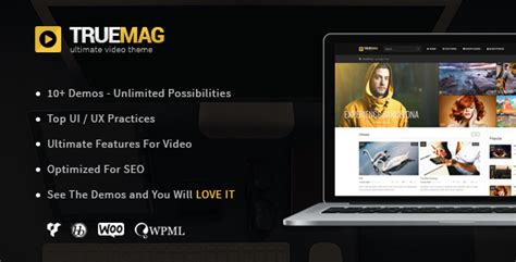 ideas mag free version true mag v3 1 2 theme for and magazine