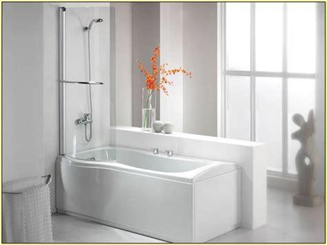 bagno vasca e doccia vasca doccia bagno prezzi e modelli vasca doccia