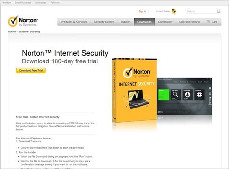 norton security 2015 trial reset 90 days download norton internet security 2017 free for 90 day trial