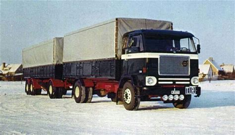 volvo trucks sweden 70 best volvo trucks sweden images on volvo