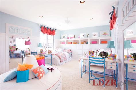 paint for kids room pretty kids bedroom painting ideas in pastel colors home