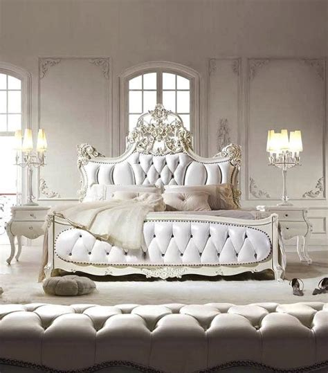 fancy bedroom chairs top 5 classic bedroom designs bedrooms luxury and