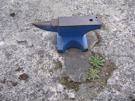 anvil identification anvil identification help needed anvils and