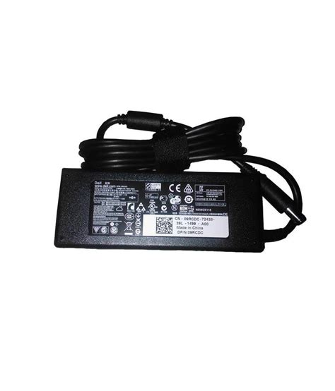 Charger Laptop Dell Inspiron N4110 gadgets dell inspiron n4110 laptop 19 5v 4 62a 90w