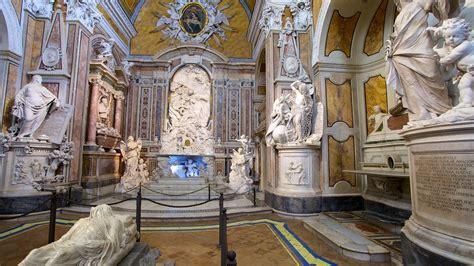 veiled christ sansevero chapel napels picture of museo sansevero chapel in naples expedia