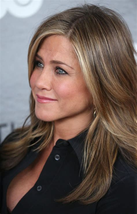 Anistons New aniston archives page 8 of 11 hawtcelebs
