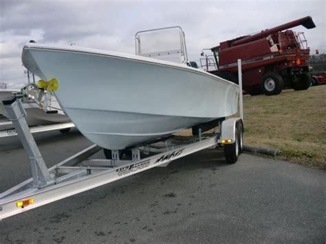 c hawk boats for sale in va new 2013 c hawk boats 20 cc ashland va 23005