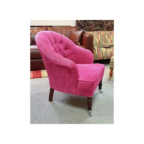 pink bedroom chair pink bedroom chair 34 with pink bedroom chair interior