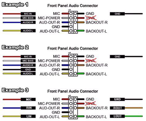 Hd Audio F Audio by Asrock Gt Faq
