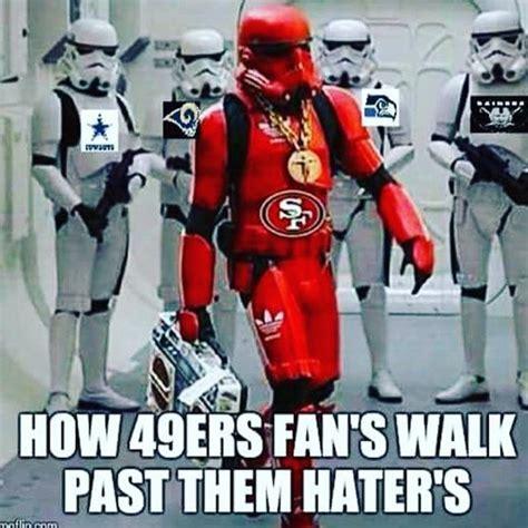 sf 49ers fan store 17 best ideas about 49ers fans 2017 on san