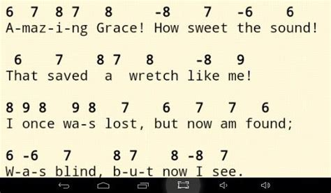 Wedding Song Harmonica by アメージング グレースの楽譜 のおすすめアイデア 25 件以上 アメージンググレースの