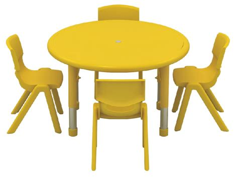 table with chairs clipart table and chairs clipart clipart suggest