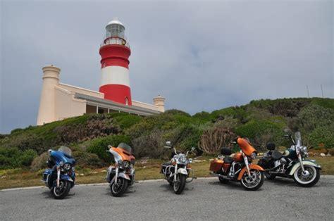 Motorrad Mieten Kapstadt kapstadt motorrad mieten american motorcycle rentals