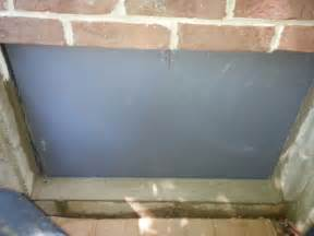 crawl space access doors crawl space access doors