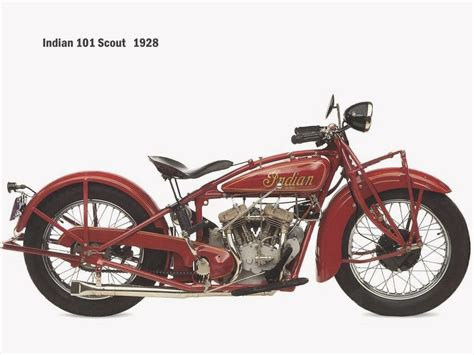 Indian Motorrad De by Indian Scouts A Classic American Motorcycle Brand Cars