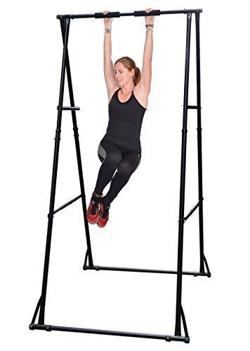 khanh trinh workout gymnastics bar equipment kt two tier