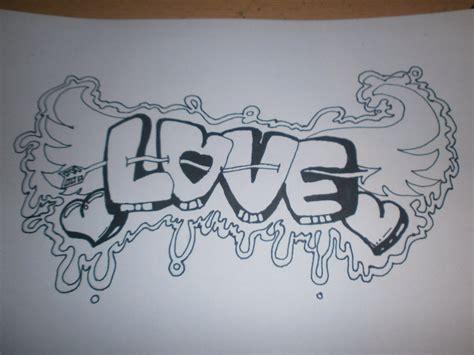 imagenes i love you graffiti love graffiti the bobb mohommod hip hop show graff