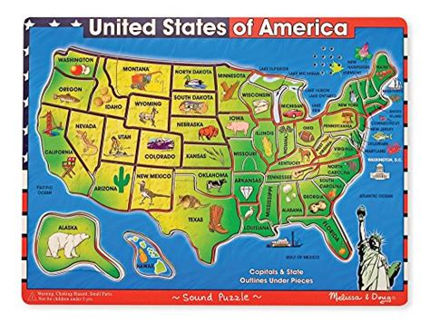usa map jigsaw united states map jigsaw puzzle jigsaw puzzles for adults