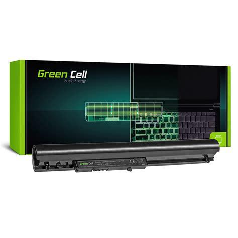 Keyboard Hp Sleekbook 14 D000 14 G000 14 N000 14 F000 3 batterie pour hp 15 d000 14 d000 15 g000 246 g3 14 r100 ordinateur 4400mah 14 4v eur 53 95