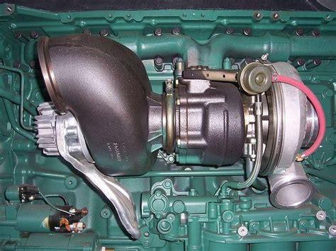 how does a cars engine work 2006 dodge dakota club electronic throttle control comment fonctionne un turbo travail sur une voiture gamblewiz com