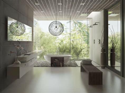 entwerfen badezimmer neues zuhause entwerfen erleben sie ihr haus vor seinem bau