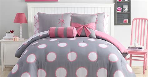 cute comforters for girls the 7 essentials for cute girls bedding overstock com